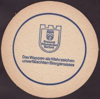 Beer coaster herford-29-small