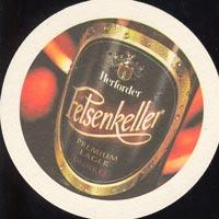 Beer coaster herford-3-zadek