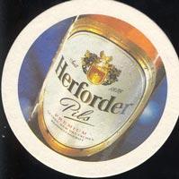Beer coaster herford-3