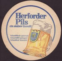 Beer coaster herford-31-small