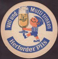 Beer coaster herford-32-zadek-small