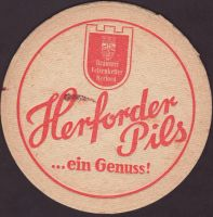Beer coaster herford-33-small