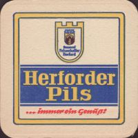 Beer coaster herford-34-small