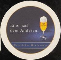 Beer coaster herford-4-zadek