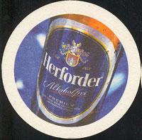 Beer coaster herford-5-zadek