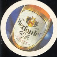 Beer coaster herford-5