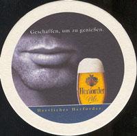 Beer coaster herford-6-oboje