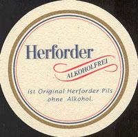 Beer coaster herford-7-zadek