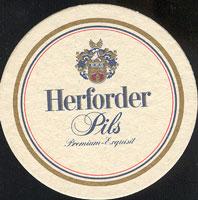 Beer coaster herford-7