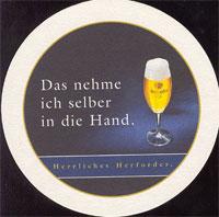 Beer coaster herford-8-zadek