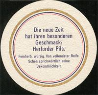 Beer coaster herford-9-zadek