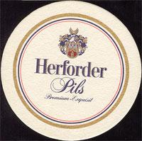 Beer coaster herford-9