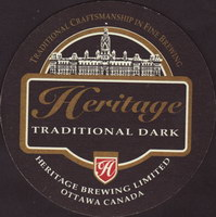 Beer coaster heritage-1-zadek-small