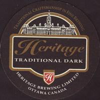 Pivní tácek heritage-1-zadek