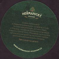 Bierdeckelhermanicky-1-zadek-small