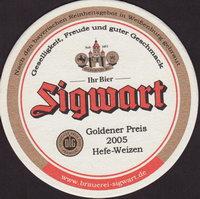 Pivní tácek hermann-sigwart-2-small