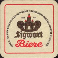 Pivní tácek hermann-sigwart-3-small