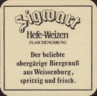 Pivní tácek hermann-sigwart-3-zadek-small