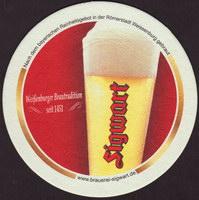 Pivní tácek hermann-sigwart-4-small