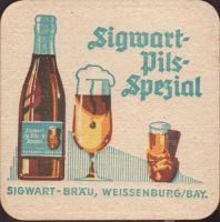 Pivní tácek hermann-sigwart-5-small