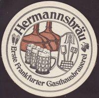 Pivní tácek hermannsbrau-1-oboje-small