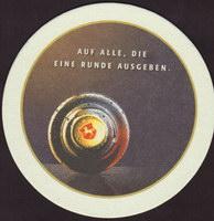 Beer coaster herrenhausen-10-zadek-small