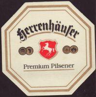 Beer coaster herrenhausen-11-small