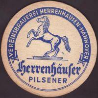 Beer coaster herrenhausen-12-small