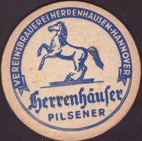 Beer coaster herrenhausen-13-small