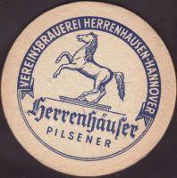 Beer coaster herrenhausen-14-small