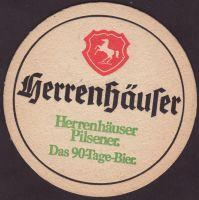 Beer coaster herrenhausen-18-small