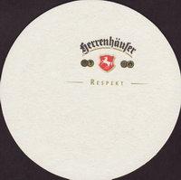 Beer coaster herrenhausen-4-small