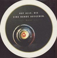 Beer coaster herrenhausen-4-zadek-small