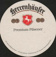 Beer coaster herrenhausen-5-small