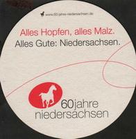 Beer coaster herrenhausen-5-zadek-small