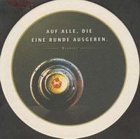 Beer coaster herrenhausen-6-small