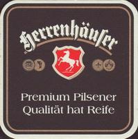 Beer coaster herrenhausen-7-small