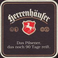 Beer coaster herrenhausen-8-small