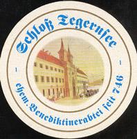 Pivní tácek herzoglich-bayerisches-brauhaus-tegernsee-1-zadek