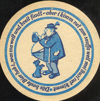 Pivní tácek herzoglich-bayerisches-brauhaus-tegernsee-3-zadek