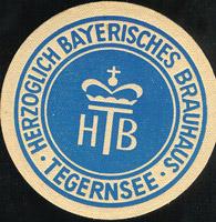 Pivní tácek herzoglich-bayerisches-brauhaus-tegernsee-3