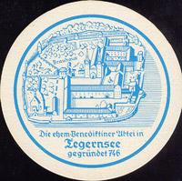 Pivní tácek herzoglich-bayerisches-brauhaus-tegernsee-4-zadek