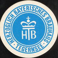 Pivní tácek herzoglich-bayerisches-brauhaus-tegernsee-4