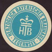Pivní tácek herzoglich-bayerisches-brauhaus-tegernsee-5-small