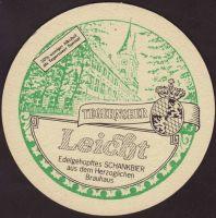 Pivní tácek herzoglich-bayerisches-brauhaus-tegernsee-5-zadek