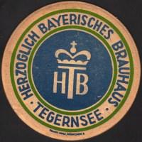 Pivní tácek herzoglich-bayerisches-brauhaus-tegernsee-6-small