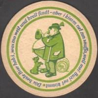 Pivní tácek herzoglich-bayerisches-brauhaus-tegernsee-6-zadek-small
