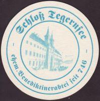 Beer coaster herzoglich-bayerisches-brauhaus-tegernsee-7-zadek-small