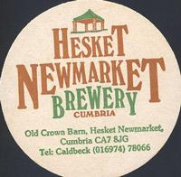 Pivní tácek hesket-newmarket-1-oboje
