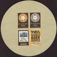 Beer coaster het-anker-10-zadek-small